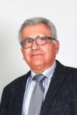Ricardo Aguirre, MD