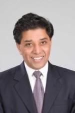 Murali Dharan, MD