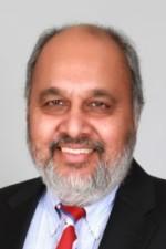 Jatinder Dhillon, MD