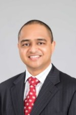 Tanveer Khan, MD