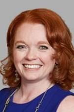 Melissa Loja, MD