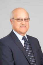 Srinivas Ramachandra, MD