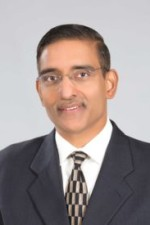 Ramesh Veeragandham, MD
