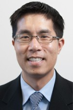 Peter Lee, MD
