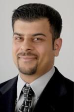 Rahul Rishi, MD