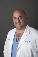 Ronnie I. Mimran, MD