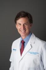 Jeffrey B. Randall, M.D.