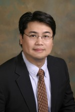 C. Charles Wen, MD