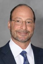 Dr. Sherman