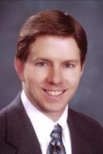 Michael Gottlieb, MD, FACS