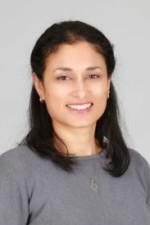 Sumana Jothi