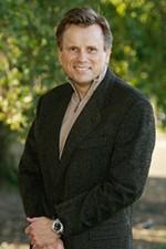 Paul Wotowic, MD