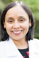 Jaspreet Kaur, MD